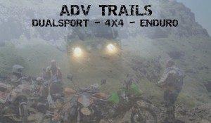 ADVTRAILS-Logo-300x175
