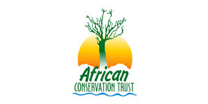 African_Conservation_Trust