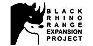Black_Rhino_Range_Expansion_Project 2
