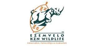 Ezemvelo_KZN_Wildlife2