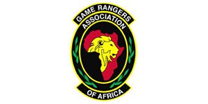 Game_rangers_assoc2