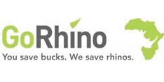 Go_rhino