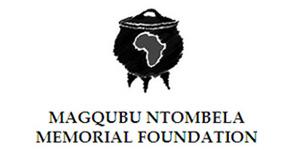 Magqubu_Ntombela2
