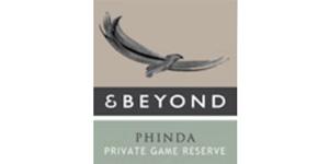 Phinda2