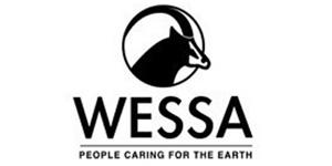 WESSA2