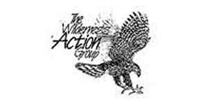 Wilderness_action_group2