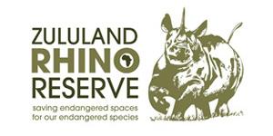 Zululand rhino reserve 2