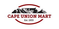 cape_union_mart