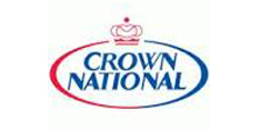 crown_national