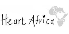 heart_africa