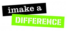 imake_a_difference