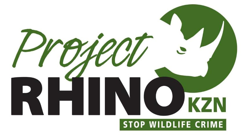 Project Rhino KZN