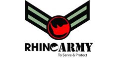 rhino_army