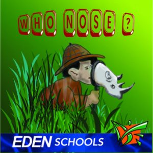 who_nose