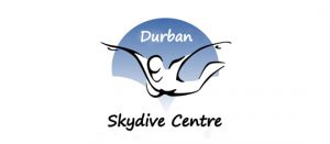 durbanskydivecentre