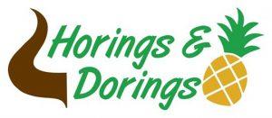 horings&dorings